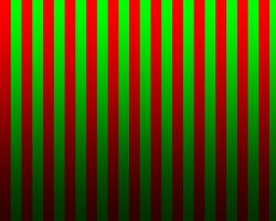 red 'n' Green wallpaper by mbrockwell