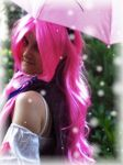 FelixCats_originalcosplay_sweet by kairimiao13