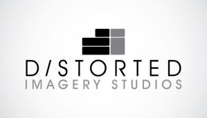 Distorted Imagery Studios by NickDart