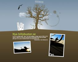 billybuster.se 014 by billybuster