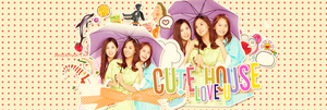 SNSD_Banner by SeoLiliHyun