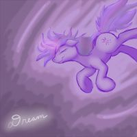 Dream. by JinYaranda