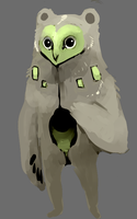 Taum Owner: A-manders by H-appysorry