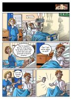 Cop Story 1-08 by Oly-RRR