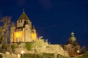 Provins by hubert61