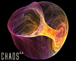 Chaos 3.6 by lasaucisse
