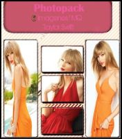 Taylor Swift 2 by Jazminswag-Editions