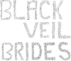 :.Black Veil Brides.: by Exhibitt