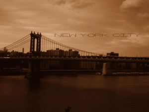 Brooklyn_Bridge_by_GamerWorld14.jpg