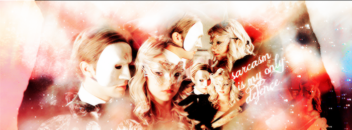 gossip girl timeline/portada by grapicstyle