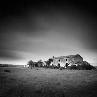 Spirits house 4 by marcopolo17