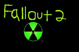 Fallout2 name with radiation by Worlds-of-Danger