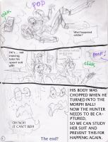 comic morph ball mistery page3 by Sapphire-Light