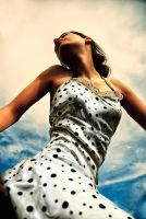 20080518 1785 by metindemiralay