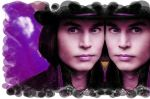 Willy Wonka Background by SparrowSavvy