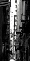 Chicago 1 by Vivid-Thought-RP