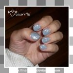 Nail 20 by macurris