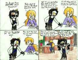 WHY must I deal with the IB kid????? by LaTigressa6268808