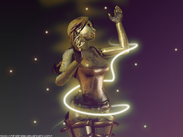 The Trap of Midas by Gragra96