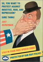 Sure Thing! by poasterchild