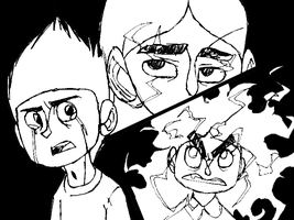 Paranorman by Welcoming-Meg