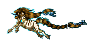 :CP:Volaen Transparent: by Vinabe