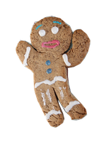 Ptit biscuit png by Fran-photo