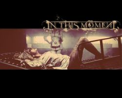 In this moment 4 wallpaper by Dypritee