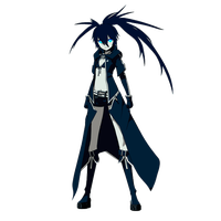 BRS  Static Spray for TF2 by atomic-firecracker