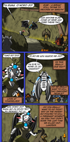 The Cats 9 Lives Sacrificial Lambs Pg109 by TheCiemgeCorner