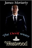 The Devil wears Westwood by Into-Dark