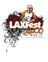 LAXFest '08 by mmcraig