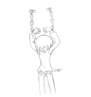 Day 17 : Chains by ScrapBags