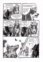 Wurr page 112 by Paperiapina