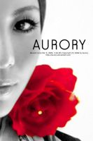 ROSE by AURORY