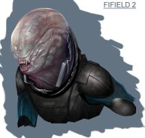 Fifield mutation by Harnois75