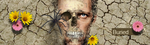 Dr House M.D buried alive by xALIASx