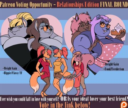 Patreon-LOVE---FINAL-ROUND by Mytransformations
