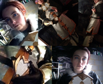 DA2: Sebastian Vael cosplay progress by DePleur
