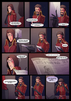 Clockwork - Page 11 by Chikuto