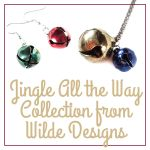 Jingle All the Way Collection by WildeMoon