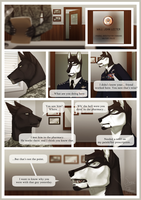 DECEIT Page 10 by Delta141