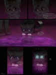 E.O.A.R - Page 45 by serenitywhitewolf