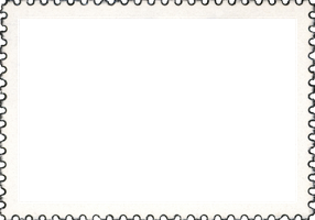 Big Stamp Template by amerindub