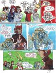 Color Blind Page 229 by DruidTeeth