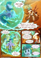 MLP - Timey Wimey page64 by Light262