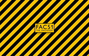FAC51 Hacienda by WaskoGM