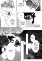 Obsession Youkai -Pag 123 by FanasY