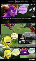 TheLastFight pg6 by A7XSparx