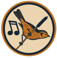 The Warblers' Logo by therainyouknew